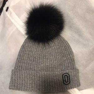 Marc Jacobs Winter Hat
